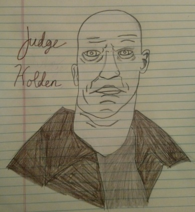 Judge Holden.JPG